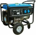 Generator GSE 4700 RS