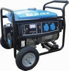 Generator GSE 3700 RS
