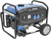 Generator GSE 4701 RS