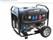 Generator GSE 8701 RS