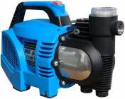Havepumpe GP 1100 VF